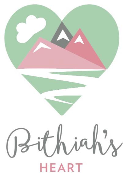 Bithiah's Heart